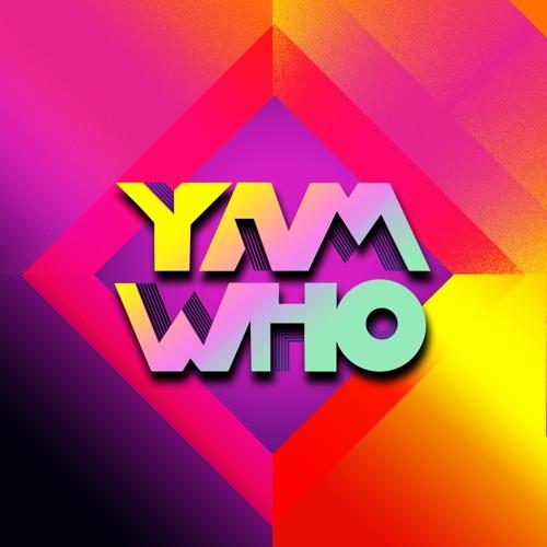 Yam Who?'s avatar