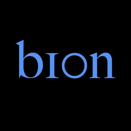 B10N's avatar