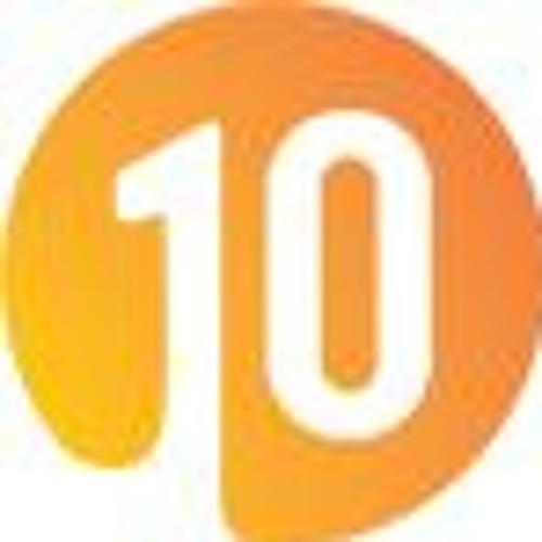 ITop10 - Top10 Bài hát hay nhất's avatar