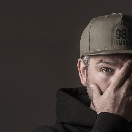 DJ Buzz/Waxolutionists's avatar