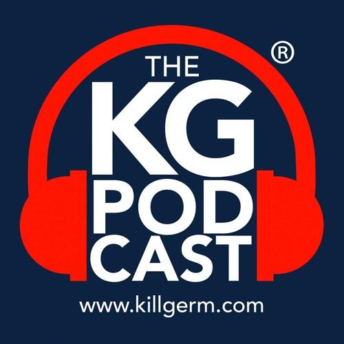 Killgerm's avatar