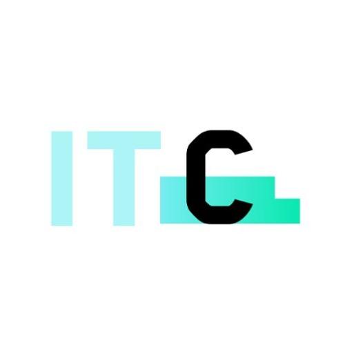 ITCraftship's avatar