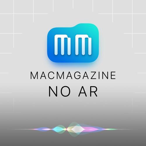 MacMagazine's avatar