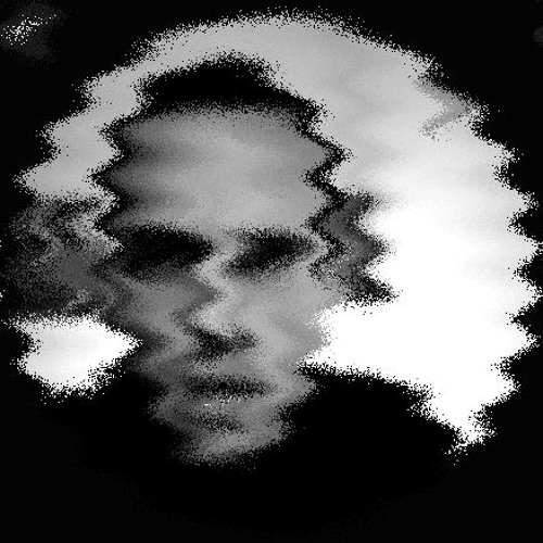 San Quentin's avatar