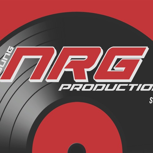 young nrg productions's avatar