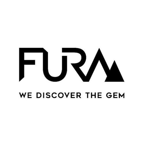 Gaurav Gupta — Fura & Lord of Seven Hills's avatar