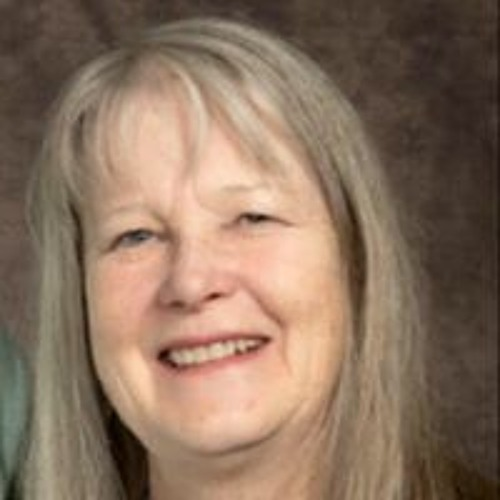 Peggy Boese's avatar