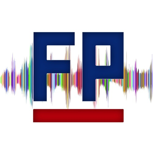 ForPost's avatar