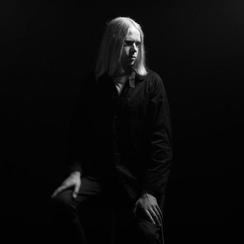 Ben Holland's avatar