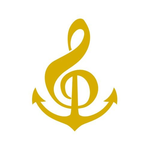 Konstanzer Shanty-Chor's avatar