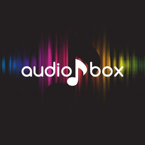 Audiobox Produções's avatar