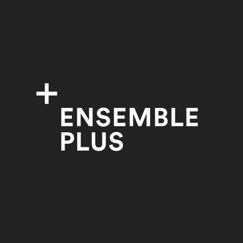 Ensemble plus's avatar