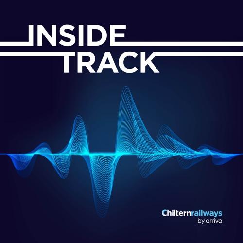 Inside Track's avatar