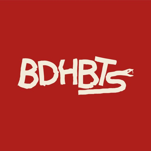 BDHBTS's avatar