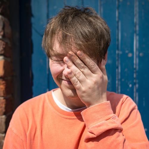 Emilio Pinchi's avatar
