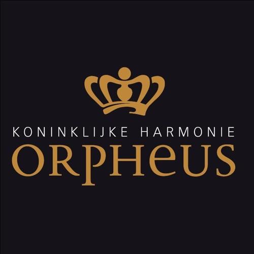 Koninklijke Harmonie Orpheus Tilburg's avatar