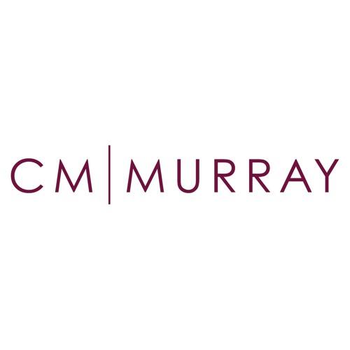 CM Murray LLP's avatar