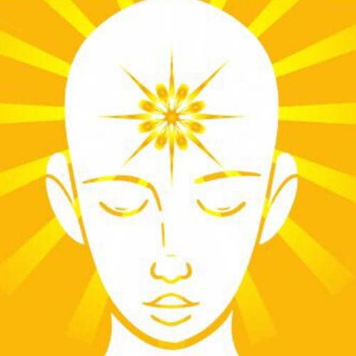 O SOL - meditações guiadas's avatar