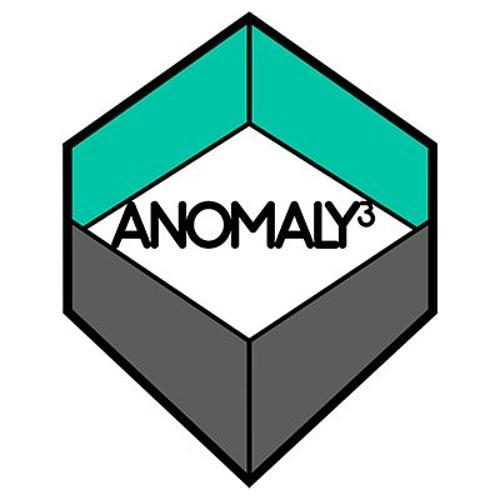 Anomaly ³ Studios's avatar