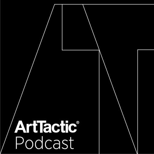 ArtTactic's avatar