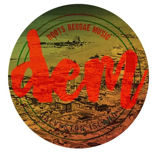 demrootsmusic's avatar