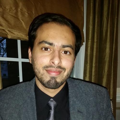Dr. Faizan's avatar