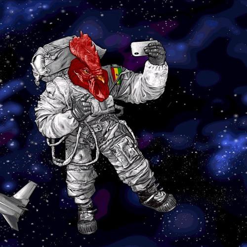 JOWAA's avatar
