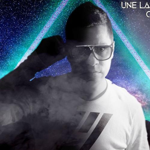 LOKO MAQ's avatar