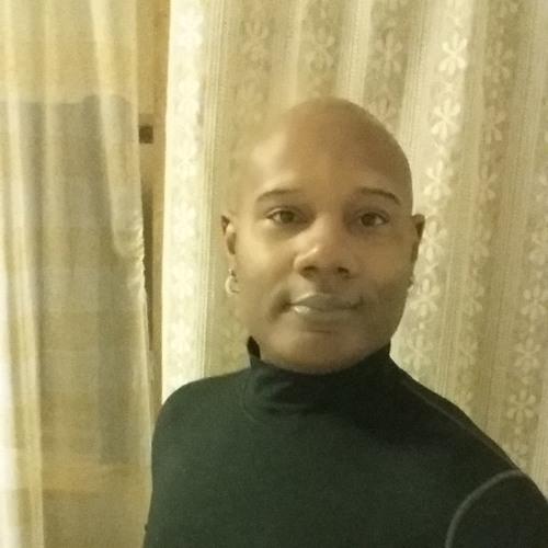 Peter Nathan's avatar