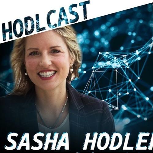 Sasha Hodler's avatar