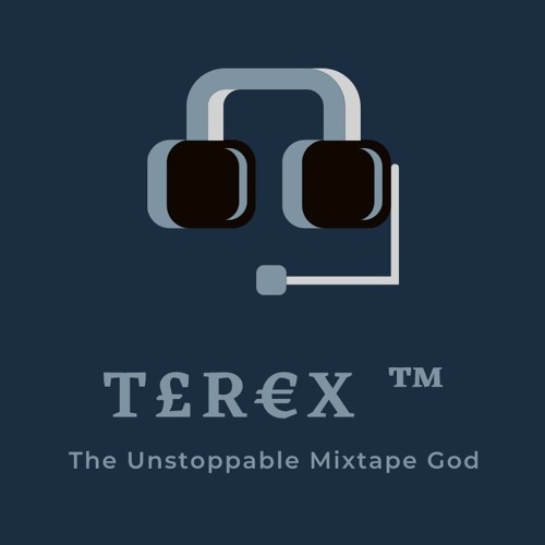 T£R€X ™'s avatar