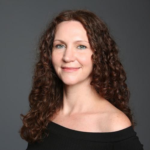 Heather O'Neill's avatar
