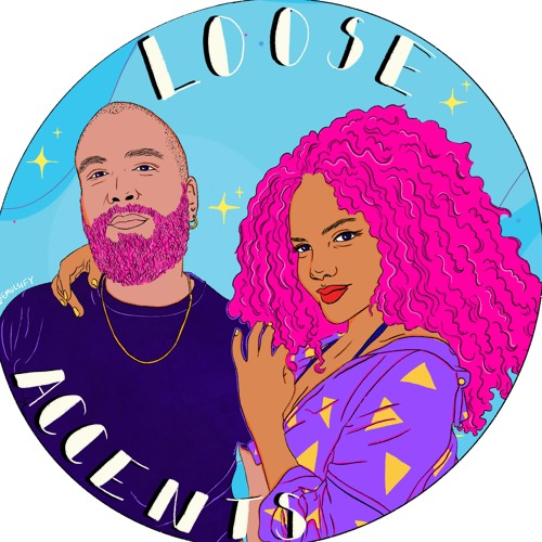 loose accents's avatar