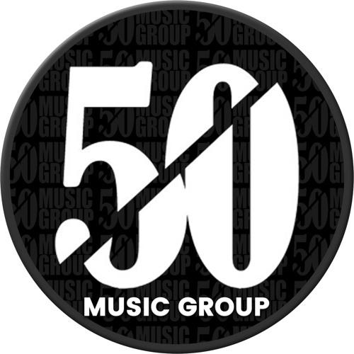 5050MusicGroup's avatar