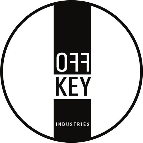 Off-key Industries / Matt O'Brien's avatar
