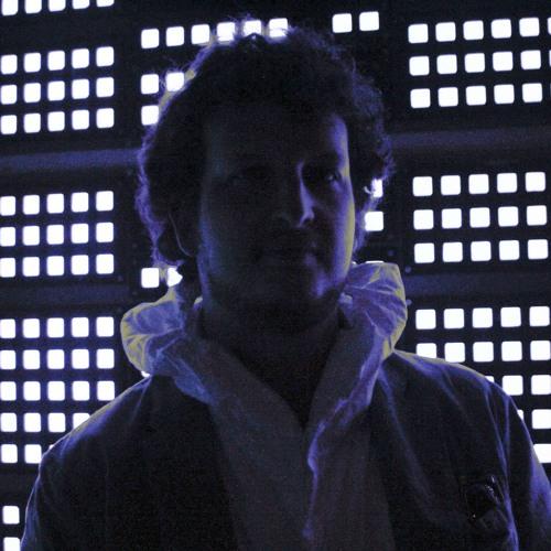 Keating's avatar