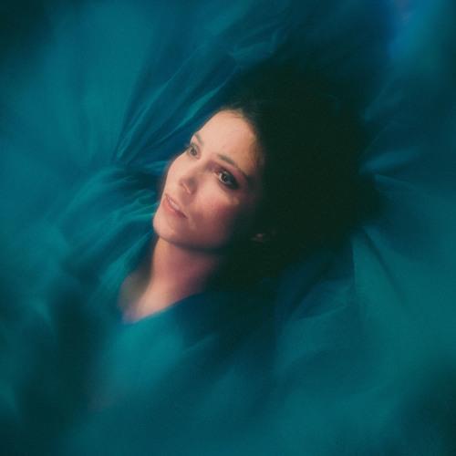 Clara Strauch's avatar