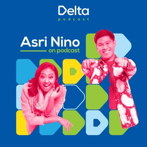 Asri Nino On Podcast's avatar