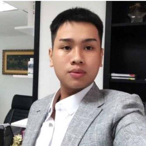 Nguyễn Thanh Thiện Tài's avatar