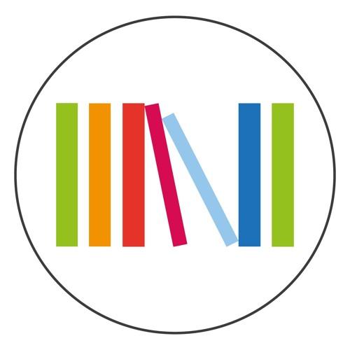 STUDICAST - Der Studenten-Podcast's avatar