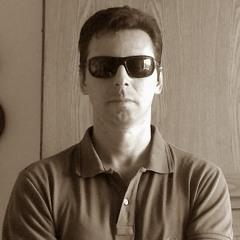 Davide Angelini 2