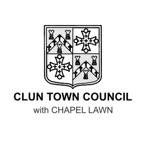 Clun Parish Council's avatar