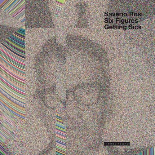 saverio rosi's avatar
