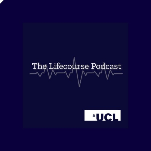 The Lifecourse Podcast's avatar