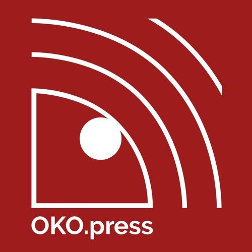 OKO.press's avatar