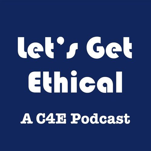 Let's Get Ethical's avatar