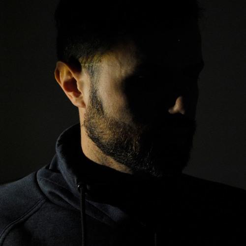 OPL's avatar