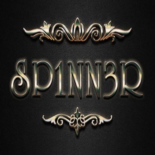 SP1NN3R Music's avatar