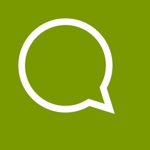 Artquest's avatar