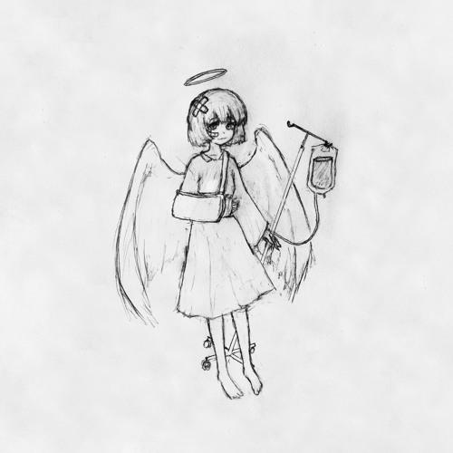 13aht's avatar